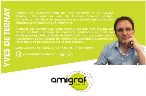 Invitation amigraf 2